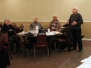 2014 March General Assembly Meeting